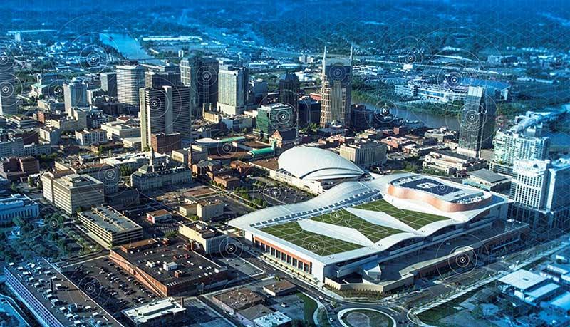 Ciudades Inteligentes: el futuro de las grandes urbes