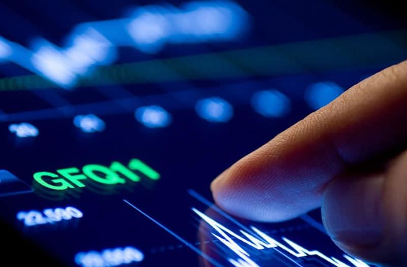 Nuevos servicios y ofertas de SAP Leonardo