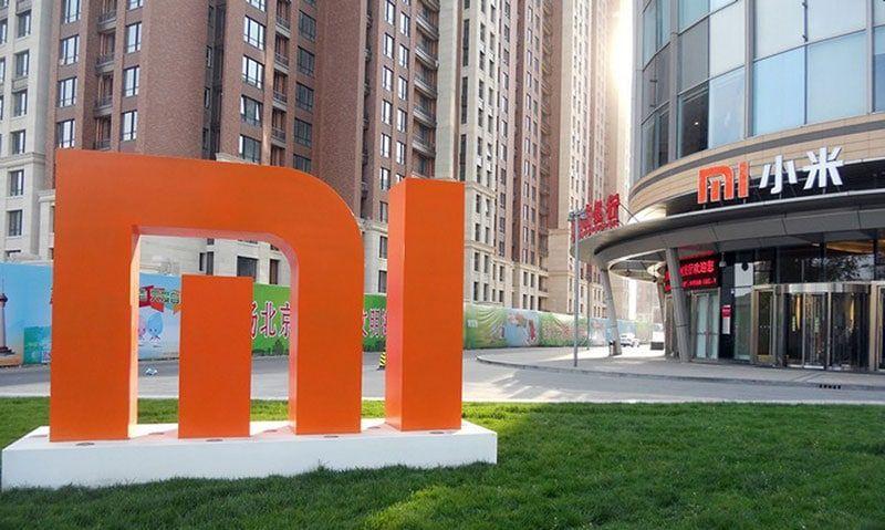 Nutanix Enterprise Cloud ayuda a Xiaomi