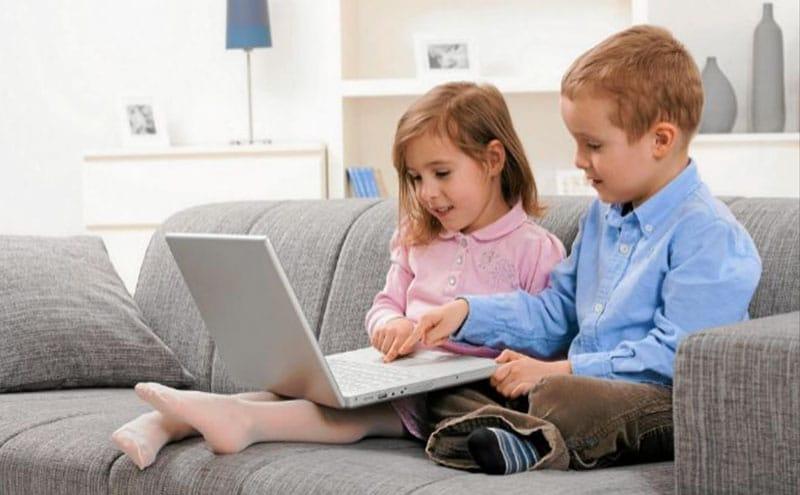 3 hábitos financieros que los padres deben inculcar a los hijos