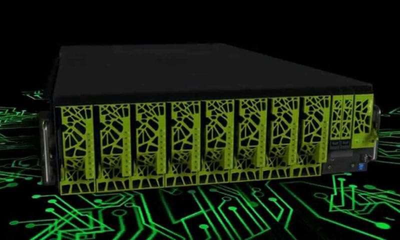 Atos forma alianza global con Dell en Big Data