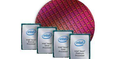 Atos-presenta-servidores-HPC-con-procesadores-Intel-Xeon-Scalable