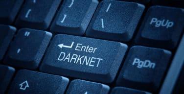 Cierran-Alphabay-y-Hansa-dos-de-los-principales-sitios-web-criminales