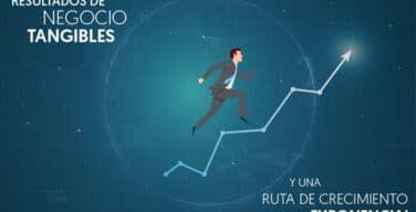 Cómputo-Cognitivo-innovación-que-ya-transforma-los-negocios-en-Perú
