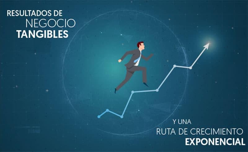 Cómputo Cognitivo innovación que ya transforma los negocios en Perú