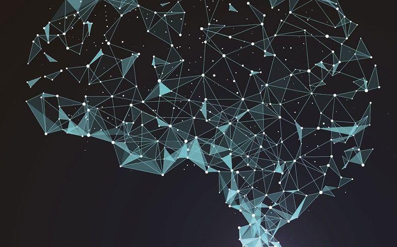 Cognitiva presenta Desafío Cognitivo Latam 2017