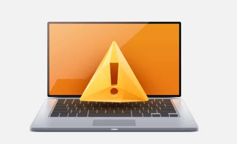 Empleados ciberseguros: el primer eslabón para prevenir ataques