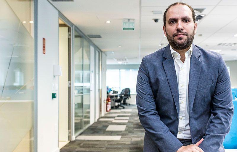 Los nuevos desafíos de los CFOs