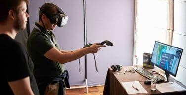 Navitaire-presenta-agencia-de-viajes-que-usan-Realidad-Virtual