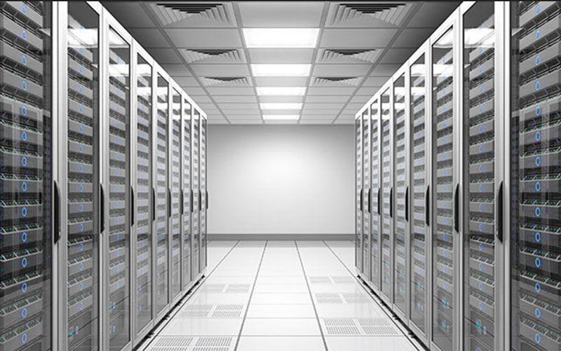 Richmond Internet Exchange despliega nodo EDC