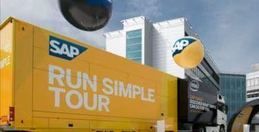 SAP-lleva-su-evento-para-PyMEs-a-Bolivia