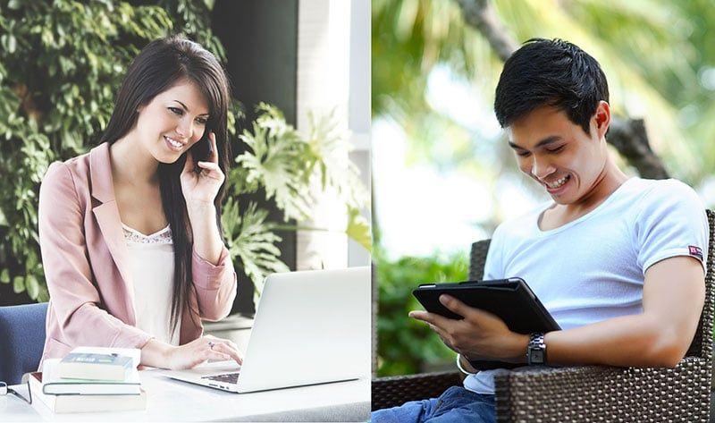 Semillero de emprendedores Equipu apoya a jóvenes