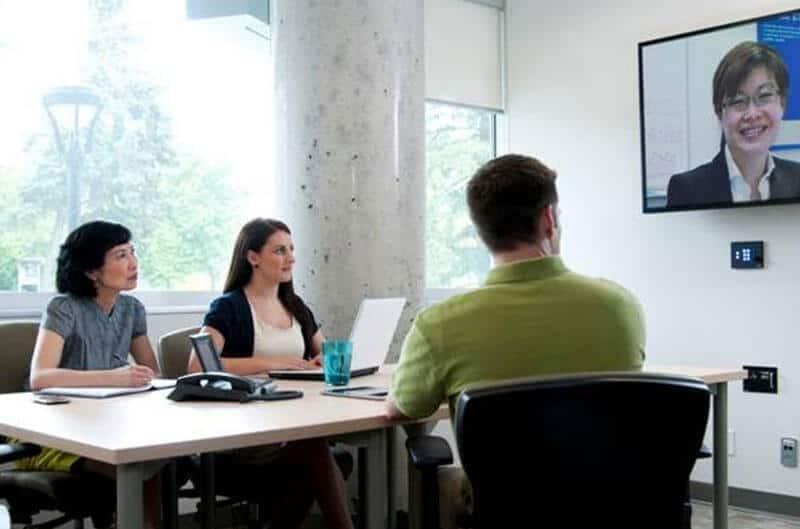 5 elementos básicos para que sus equipos virtuales funcionen