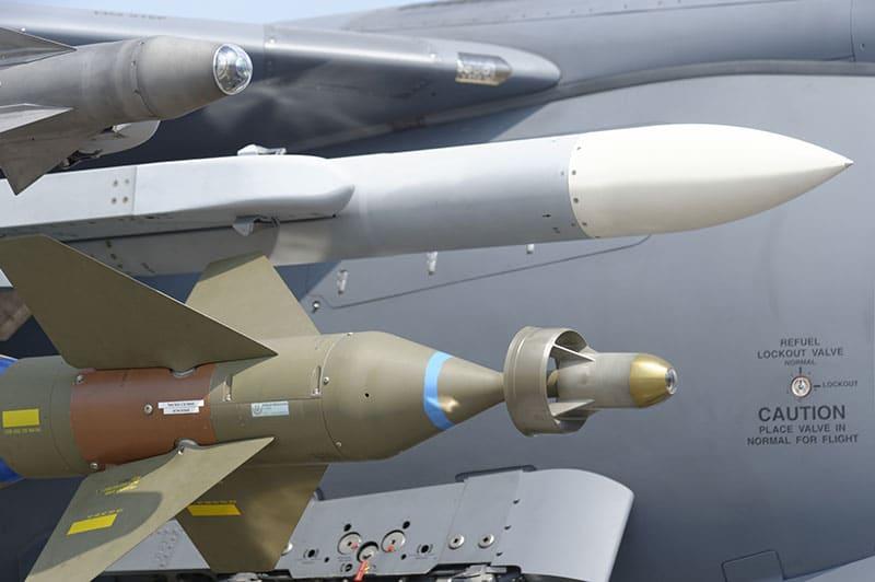 Controladores Robustos Multivariables para Autopilotos de Misiles