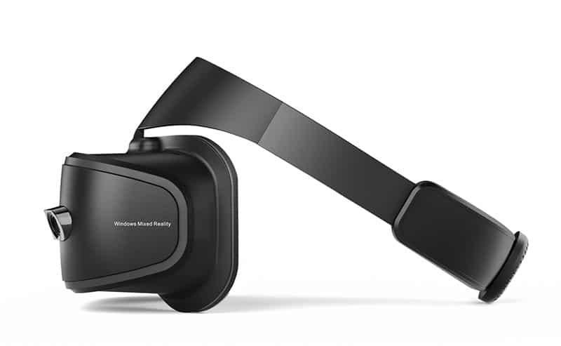 Lenovo presenta la poderosa realidad de los nuevos dispositivos inteligentes