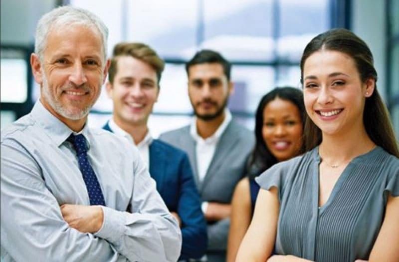 Mahindra Comviva firma acuerdo para adquirir a Emagine International
