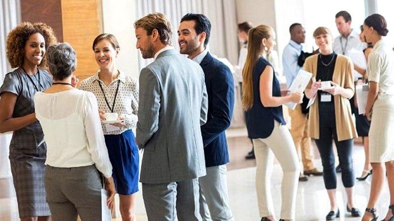 SAP® Cloud ayuda a líderes de recursos humanos