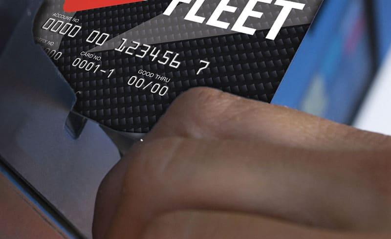 WEX Virtual Payments obtiene licencia para dinero electrónico
