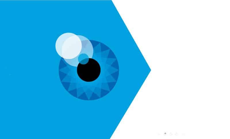 comScore abre el acceso global a la Medición Gratuita de Visibilidad