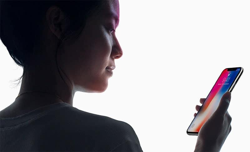 iPhone X la nueva sensación de Apple