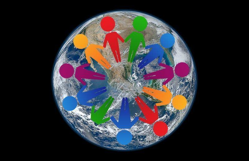 ¿Qué deben hacer las empresas para sacar partido a la multiculturalidad?