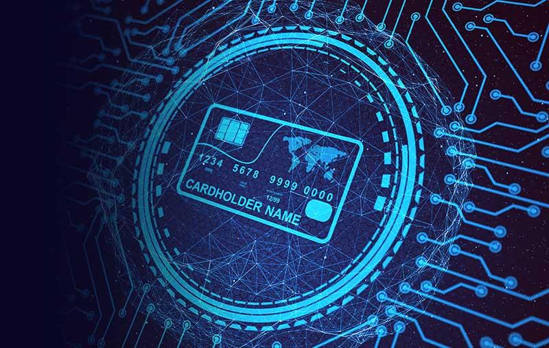 Bitdefender y Micronet Andina ofrecen alta seguridad con Inteligencia Artificial