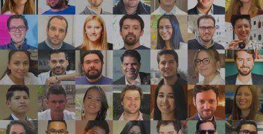 El-MIT-premiará-a-un-emprendedor-peruano