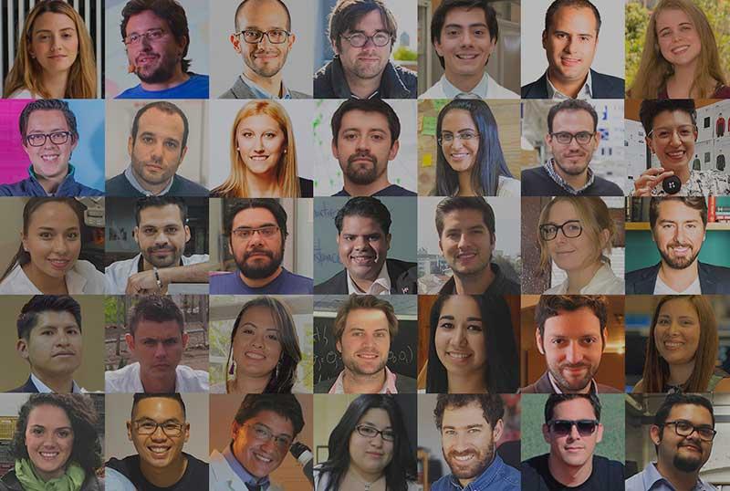 El MIT premiará a un emprendedor peruano