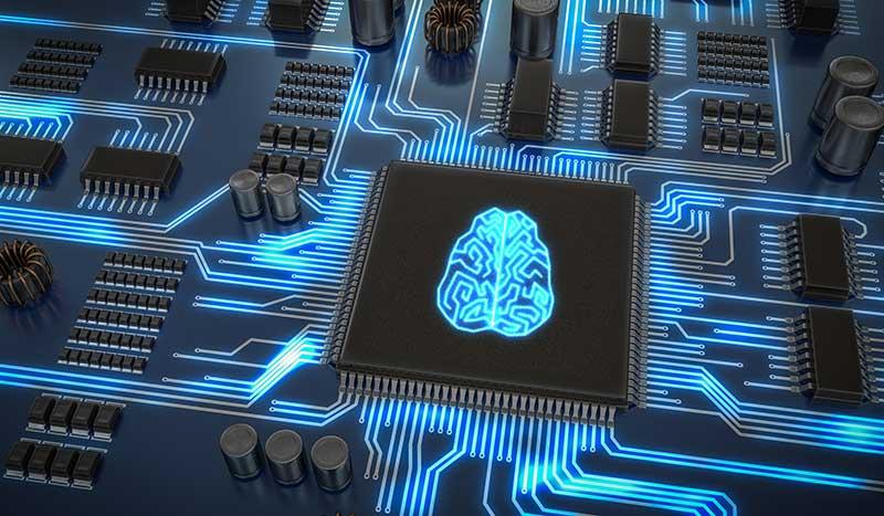 Intel acelera desarrollo de AI con el apoyo de Open Neural Network Exchange