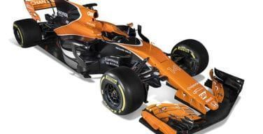 McLaren-Honda-integrará-tecnología-SDx-de-NTT-Communications