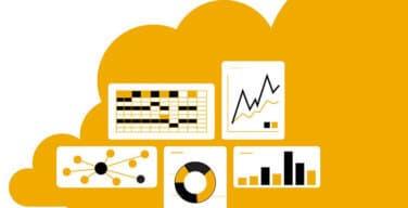 NTT-Com-lanza-Enterprise-Cloud-para-ERP