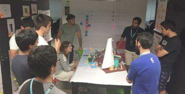 Perú-Open-Future-anuncia-cierre-de-convocatoria-y-Bootcamp