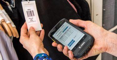 Zebra-presenta-nuevo-smartphone-empresarial-TC20-Android