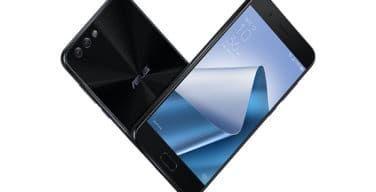 Zenfone-4--nuevos-smartphones-de-Asus-llegan-a-Perú