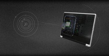 Acer--Tecnología-de-futuro-con-AeroBlade™-3D-Fan