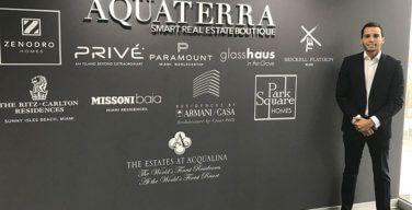 Aquaterra-Realty-innova-el-mercado-inmobiliario-peruano-en-USA