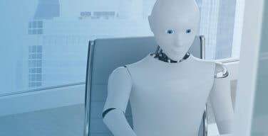 Chatbots-y-la-IA-serán-desafíos-para-concurso-Atos-IT-Challenge-2018