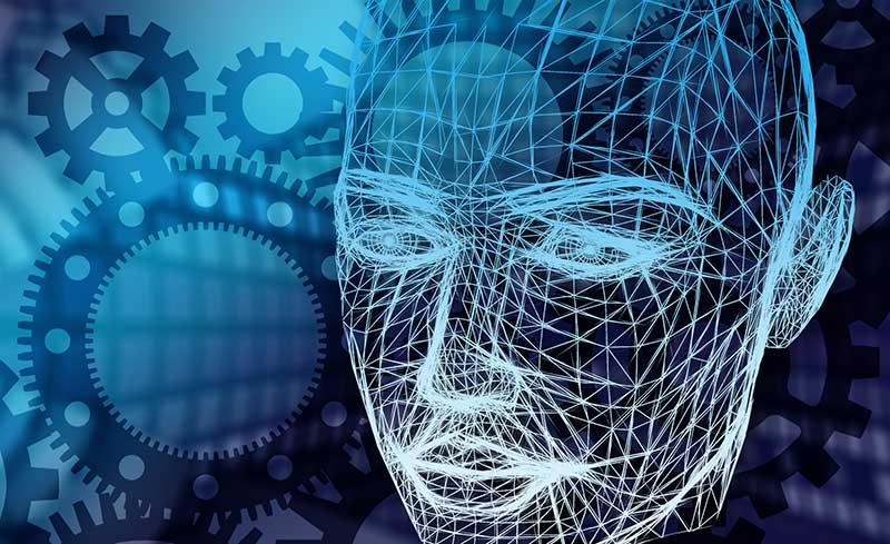 Chris Nardecchia se incorpora a Rockwell Automation