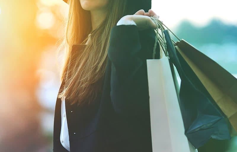 Criteo lanza nuevas soluciones para retailers y marcas