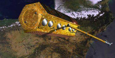 El-satélite-PAZ-toma-rumbo-hacia-la-base-de-lanzamiento