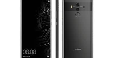 Huawei-Mate-10-Pro-llega-a-Perú-primero-en-Claro