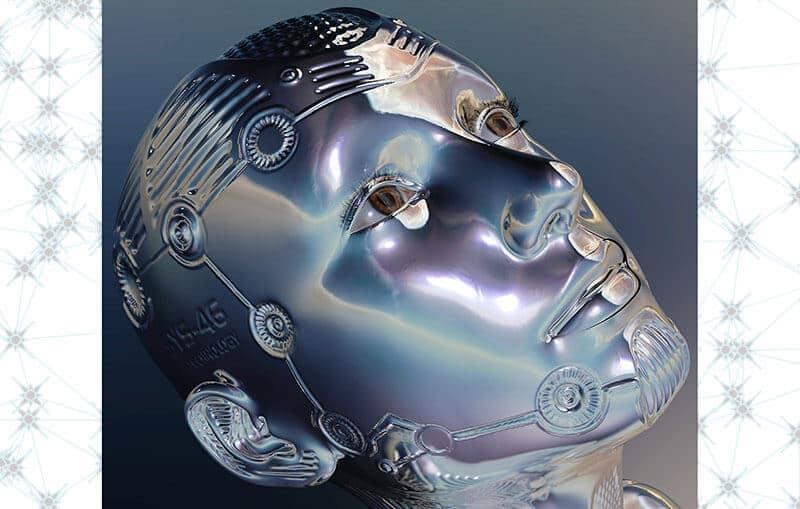 Las tecnologías que están transformando la forma de trabajar