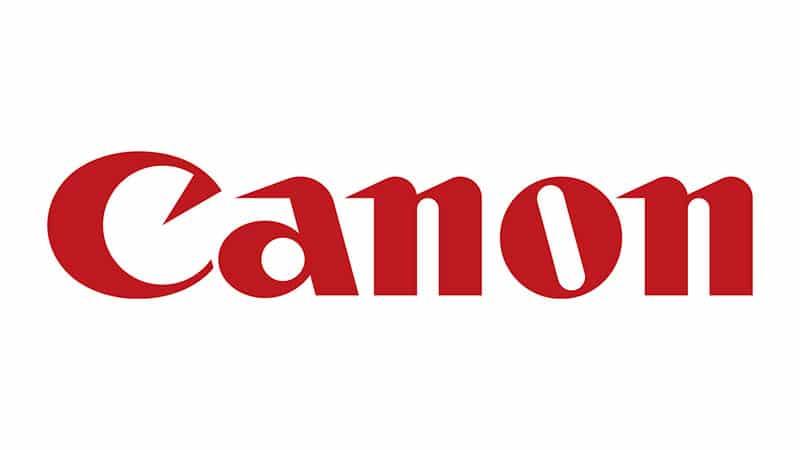 Message In Print nueva App de Canon para iOS