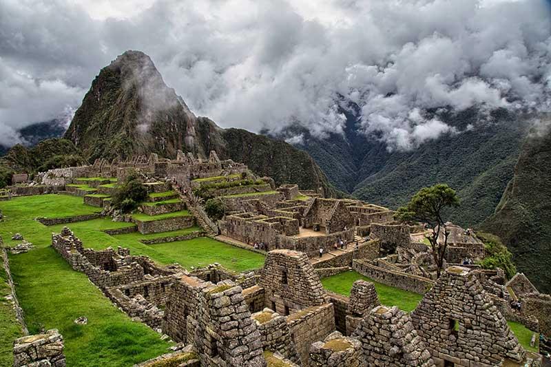 Redbus lanza descuentos para viajeros en todo el Perú