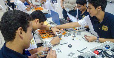 T-Box-organizará-el-evento-Bits-de-Innovación-Tecnológica