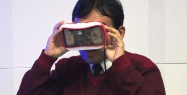 T-Box-presentó-tecnologías-de-vanguardia-para-educación