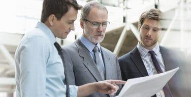 Unisys-concluye-el-tercer-trimestre-con-ingresos-estables