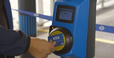 Visa-transformará-la-experiencia-de-transporte-público