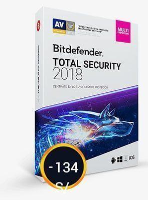 bitdefender-total-security-2018-box-itusers