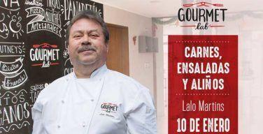 Chef-Lalo-Martins-dicta-talleres-de-Alta-Cocina